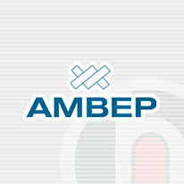 Ambep.png