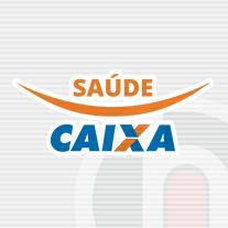 Saúde_Caixa.png
