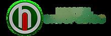 logotipo 3d HO.png