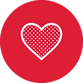 CFA_Icon_ContainingShape_Heart_Red_RGB.p