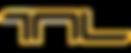 TNL-logo-600x243r2.png