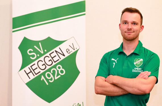 Florian Bischopink