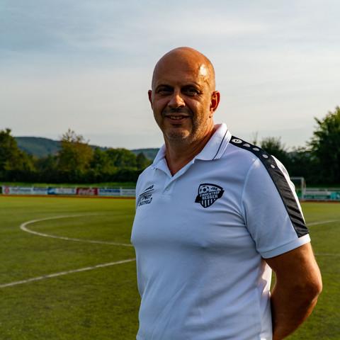 Josip Drmac