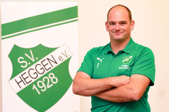 Jan Tillmann,