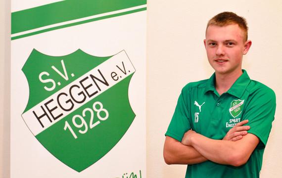 Steven Ralf Hoffmann