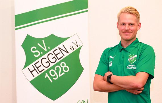 Kevin Büdenbender
