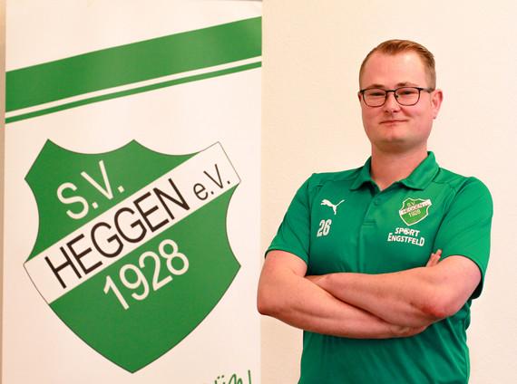 Steffen Krummenerl