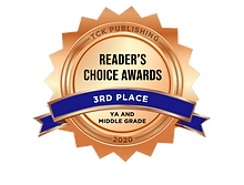 YA and Middle Grade_3rdplacebadge.png