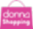 Logo donna shopping.png
