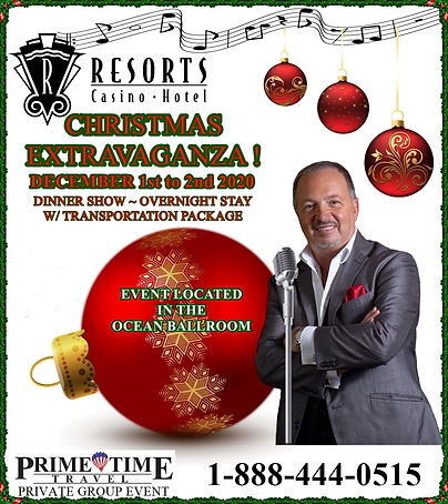 Prime Time Christmas Resorts revised 2.j