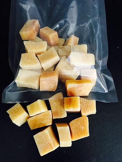 YAK CHEW NUGGETS ( 1 lb bag)