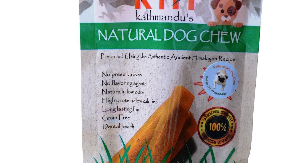 Medium Chews, 3-count