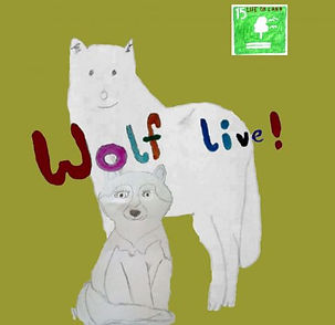 wolf-live-titelpic-2f3ae28defb9416g3be43