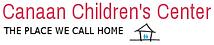Logo-correct-fonts1.png
