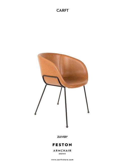 FESTON Armchair
