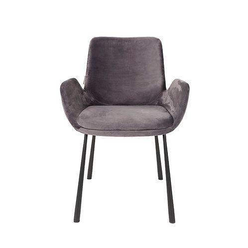BRIT Armchair