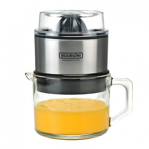 CLASSIC LOTTE JUICER DELUXE 0.75L