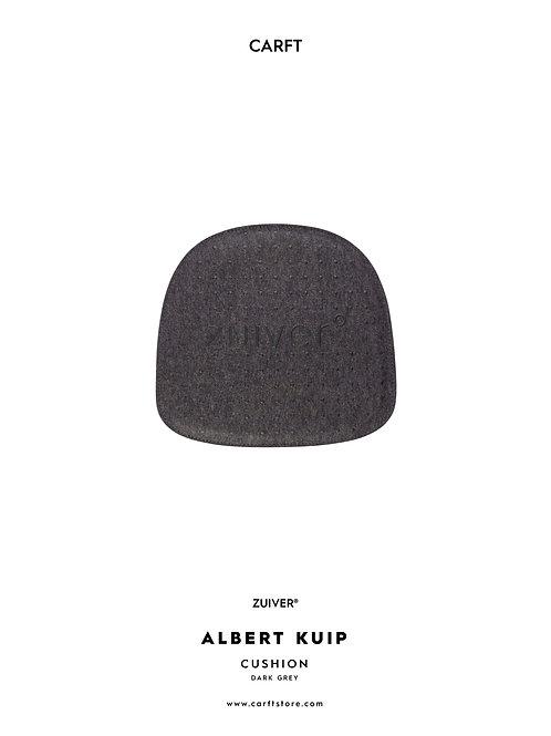 ALBERT KUIP Cushion