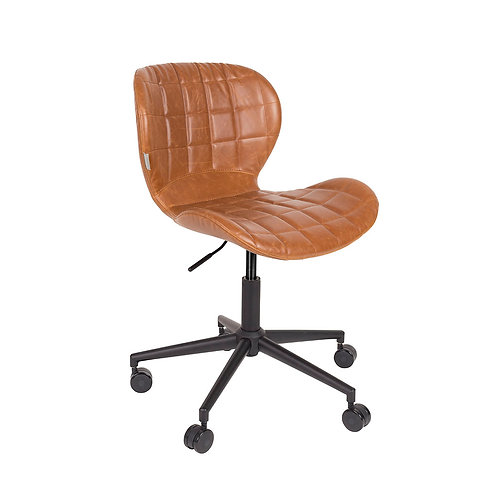 OMG LL Office Chair