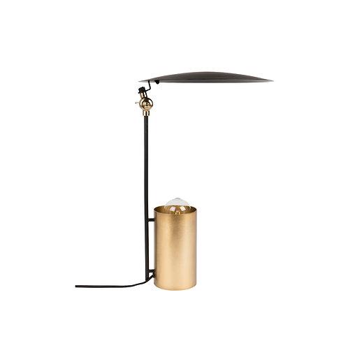 Julius Desk Lamp