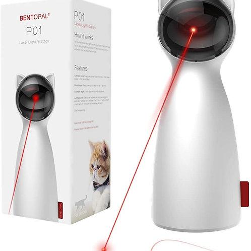 Bentopal P01 Laser Cat