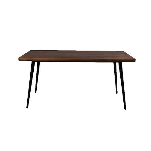 ALAGON 1600x900 Table