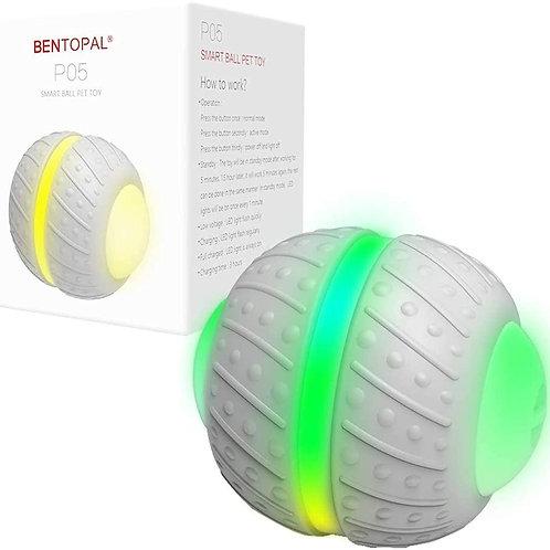 BENTOPAL P05 Smart Ball Toy