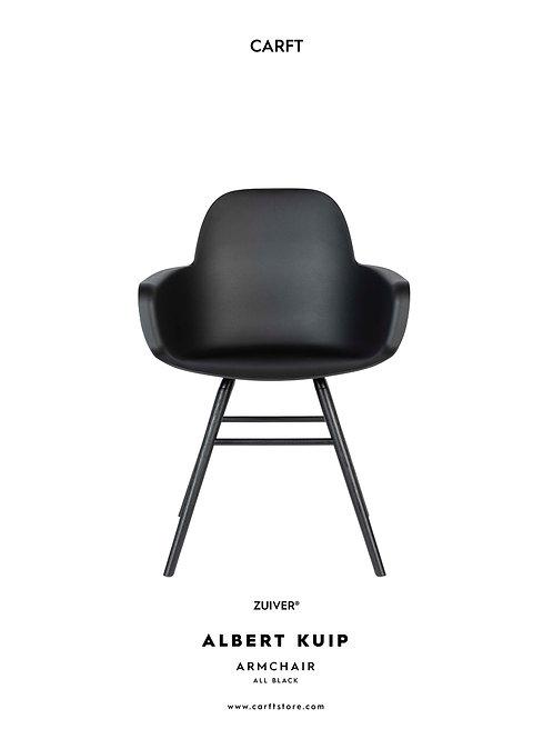 ALBERT KUIP Armchair