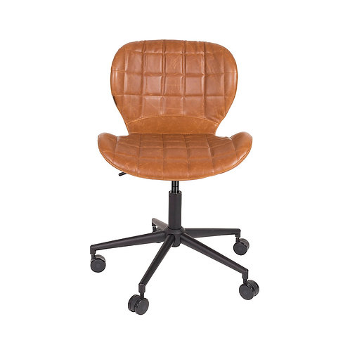 OMG LL Office Chair