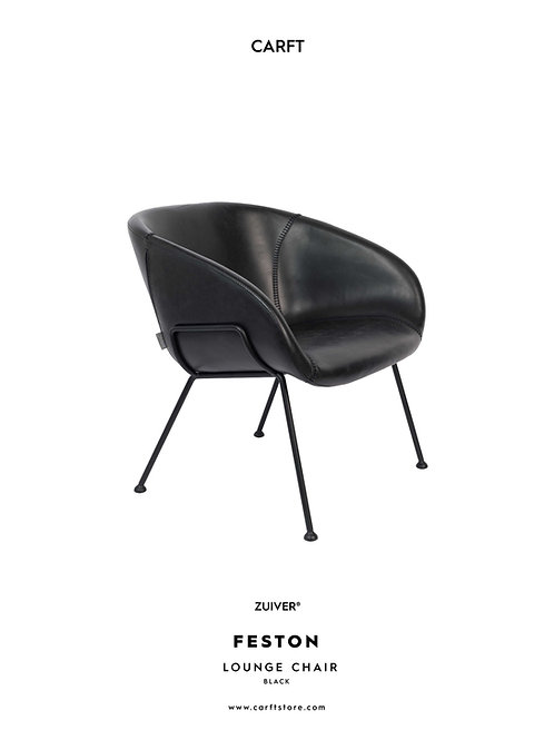 FESTON Lounge Chair