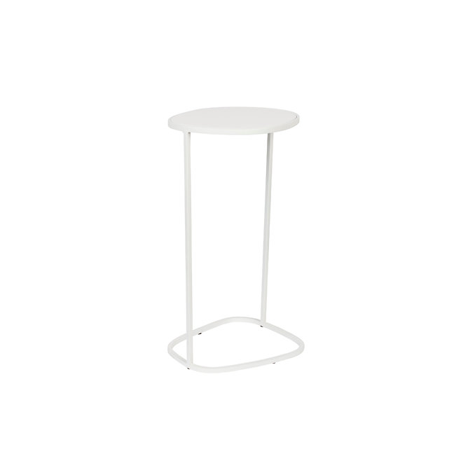 MOONDROP SINGLE Side Table