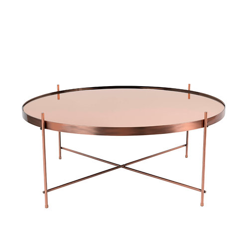 CUPID XXL Side Table