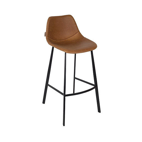 FRANKY Counter Stool & Barstool