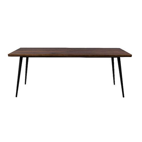 ALAGON 2000x900 Table