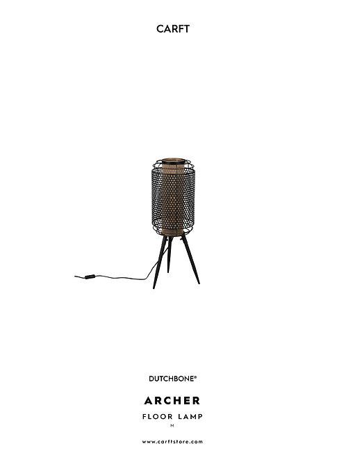 ARCHER M