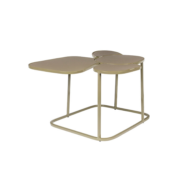 MOONDROP MULTI Side Table