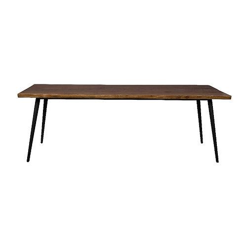 ALAGON 2200x900 Table