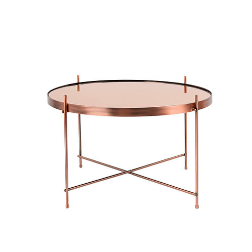 CUPID Large Side Table