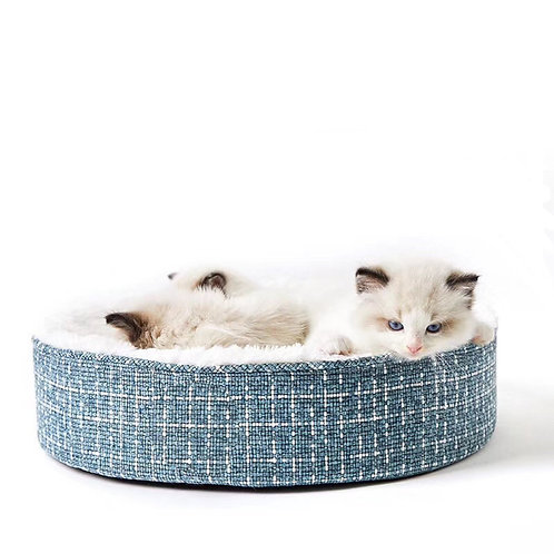 Deep Sleep Pet Bed