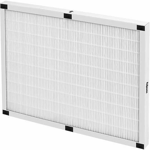 HEPA Filter HEPA Filter for Fellowes AeraMax Pet PT65 Air Purifiers