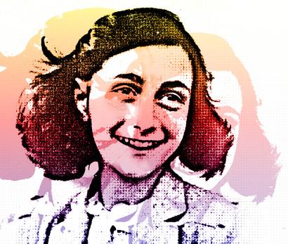 Anne #3.jpg