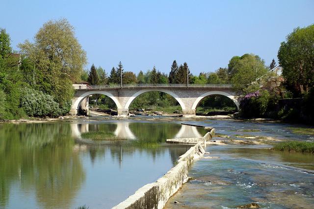Pont de Poitte.jpg