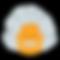 icons8-einstein-96.png