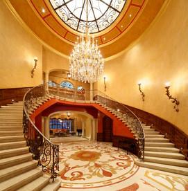 Lot 37 - Interior Entry Stair.jpg