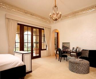 Lot 37 - Bedroom.jpg