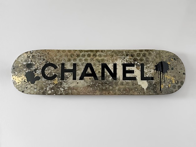 chanelskateboardbrown.jpg