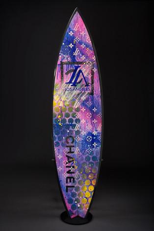 LA Surfboard.jpg