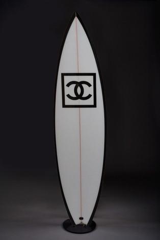 Chanel Surfboard.jpg