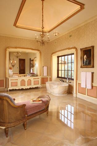 Lot 37 - Her Bath.jpg