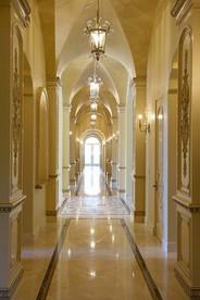 R.Salari FF Walls Ceilings.jpg